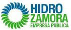 Hidro Zamora Logo